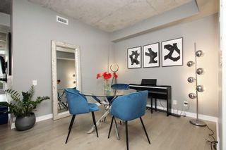 Photo 5: 302 318 E King Street in Toronto: Moss Park Condo for sale (Toronto C08)  : MLS®# C5284420