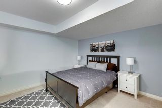 Photo 44: 1214 18 Avenue NW in Calgary: Capitol Hill Detached for sale : MLS®# A1116541