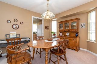 Photo 8: 68 31406 UPPER MACLURE ROAD in Abbotsford: Abbotsford West Townhouse for sale : MLS®# R2571228