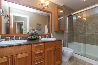 Photo 19: 37 10520 McDonald Park Rd in : NS Sandown Row/Townhouse for sale (North Saanich)  : MLS®# 882717