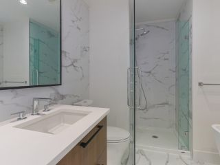 """Photo 16: 307 6933 CAMBIE Street in Vancouver: Cambie Condo for sale in """"MOSAIC CAMBRIA PARK"""" (Vancouver West)  : MLS®# R2379345"""