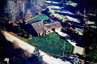 Photo 44: 3860 Graceland Dr in Metchosin: Me Albert Head House for sale : MLS®# 840985
