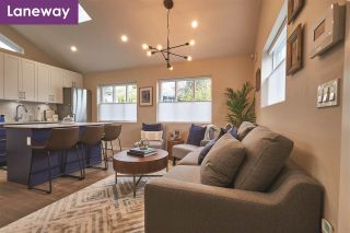 Photo 19: 23 E 38TH Avenue in Vancouver: Main House for sale (Vancouver East)  : MLS®# R2539453