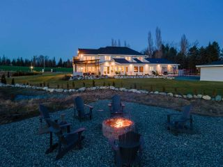 Photo 7: 21734 TELEGRAPH Trail in Langley: Fort Langley House for sale : MLS®# R2531143