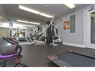 """Photo 27: 401 22022 49 Avenue in Langley: Murrayville Condo for sale in """"Murray Green"""" : MLS®# R2591248"""