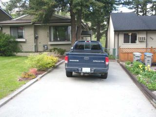 Photo 41: 626 GLENEAGLES DRIVE in : Sahali House for sale (Kamloops)  : MLS®# 140427