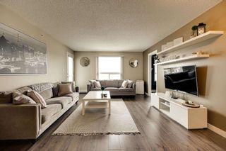 Photo 19: 2408 7343 SOUTH TERWILLEGAR Drive in Edmonton: Zone 14 Condo for sale : MLS®# E4247451