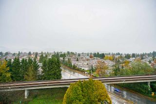 Photo 20: 1204 5470 ORMIDALE Street in Vancouver: Collingwood VE Condo for sale (Vancouver East)  : MLS®# R2540260