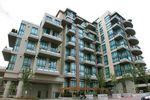 Property Photo: 210 10 RENAISSANCE SQ in New_Westminster