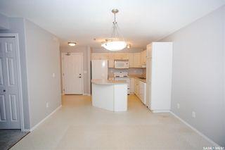 Photo 11: 214 235 Herold Terrace in Saskatoon: Lakewood S.C. Residential for sale : MLS®# SK871949