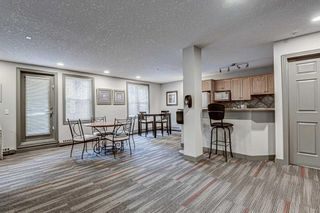 Photo 18: 104 1408 17 Street SE in Calgary: Inglewood Apartment for sale : MLS®# A1127181
