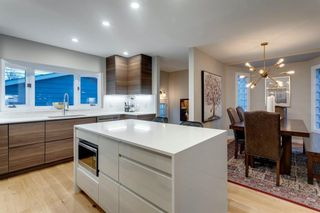 Photo 12: 1552 Lake Twintree Way SE in Calgary: Lake Bonavista Detached for sale : MLS®# A1094585