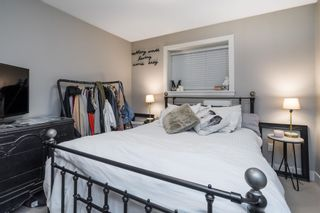 Photo 29: 2874 160 Street in Surrey: Grandview Surrey House for sale (South Surrey White Rock)  : MLS®# R2603639