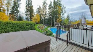 """Photo 6: 5943 ENNS Place in Prince George: Hart Highlands House for sale in """"HART HIGHLANDS"""" (PG City North (Zone 73))  : MLS®# R2330913"""