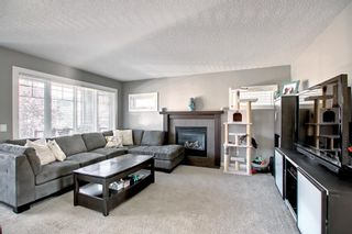 Photo 11: 180 Evanspark Gardens NW in Calgary: Evanston Detached for sale : MLS®# A1144783