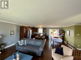 Photo 8: 22 Evergreen Boulevard in Lewisporte: House for sale : MLS®# 1233677
