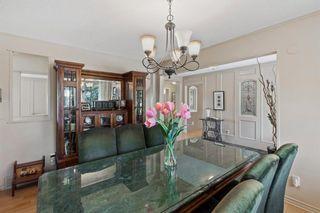 Photo 15: 16196 262 Avenue E: De Winton Detached for sale : MLS®# A1137379