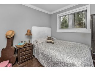 """Photo 24: 2607 137 Street in Surrey: Elgin Chantrell House for sale in """"CHANTRELL"""" (South Surrey White Rock)  : MLS®# R2560284"""