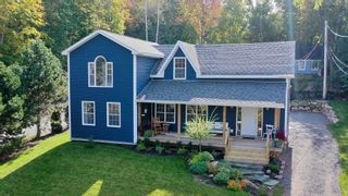 Photo 31: 5 Wright Lane in Wolfville: 404-Kings County Residential for sale (Annapolis Valley)  : MLS®# 202125731