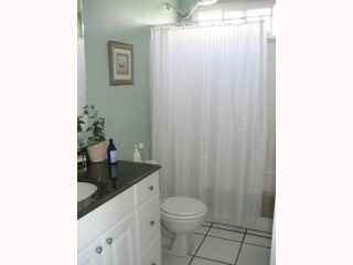 Photo 9: TIERRASANTA Residential for sale or rent : 3 bedrooms : 4485 La Cuenta in San Diego