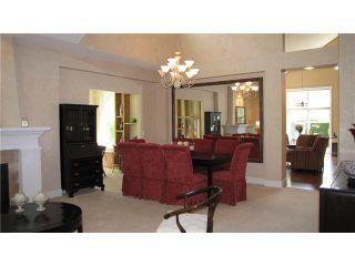 """Photo 2: 92 5900 FERRY Road in Ladner: Neilsen Grove Townhouse for sale in """"CHESAPEAKE LANDING"""" : MLS®# V893001"""