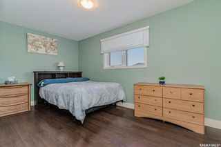 Photo 22: 435 Paton Place in Saskatoon: Willowgrove Residential for sale : MLS®# SK871983