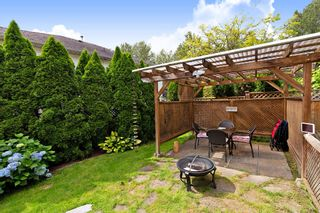 """Photo 13: 3252 KARLEY Crescent in Coquitlam: River Springs House for sale in """"HYDE PARK ESTATES"""" : MLS®# R2474303"""