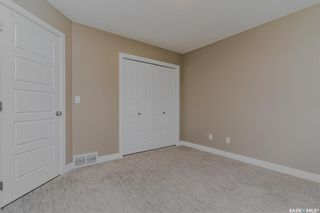 Photo 28: 1003 Kolynchuk Crescent in Saskatoon: Stonebridge Residential for sale : MLS®# SK868077