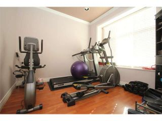 Photo 7: 1591 E 59TH Avenue in Vancouver: Fraserview VE House for sale (Vancouver East)  : MLS®# V1031963