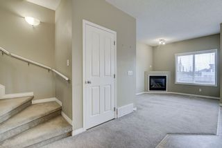 Photo 13: 71 171 BRINTNELL Boulevard in Edmonton: Zone 03 Townhouse for sale : MLS®# E4223209