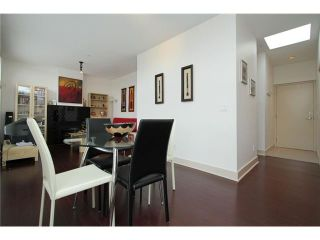 Photo 7: PH2 2088 W 11TH Avenue in Vancouver: Kitsilano Condo for sale (Vancouver West)  : MLS®# V860952