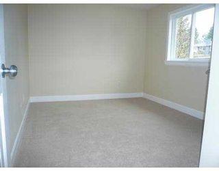 Photo 7: 615 EDGAR Avenue in Coquitlam: Coquitlam West 1/2 Duplex for sale : MLS®# V777992