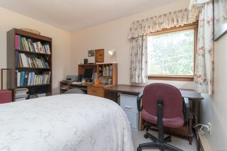 Photo 24: 9680 West Saanich Rd in : NS Ardmore House for sale (North Saanich)  : MLS®# 884694