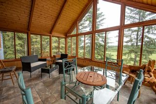 Photo 16: 10 3348 TWP Rd 334: Sundre Detached for sale : MLS®# A1118748