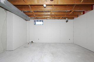 Photo 14: 898 Greencrest Avenue in Winnipeg: Fort Richmond Residential for sale (1K)  : MLS®# 1930120