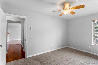 Photo 11: KEARNY MESA Condo for sale : 2 bedrooms : 8036 Linda Vista Rd ##2R in San Diego