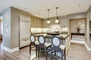 Photo 17: 308 600 PRINCETON Way SW in Calgary: Eau Claire Apartment for sale : MLS®# A1032382