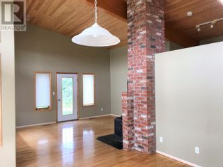 Photo 15: 40050 Township Road 804 Road in Rural Fairview No. 136, M.D. of: House for sale : MLS®# A1121085