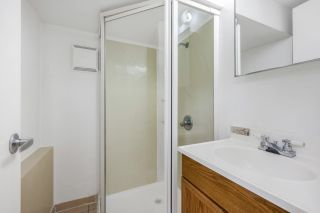 """Photo 17: 44 9133 SILLS Avenue in Richmond: McLennan North Townhouse for sale in """"LEIGHTON GREEN"""" : MLS®# R2623126"""