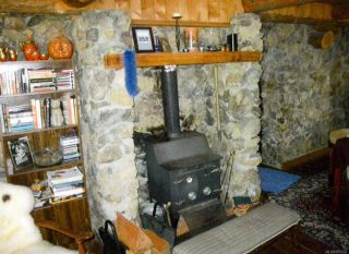 Photo 10: 1073 Glen Forest Way in : Me Metchosin House for sale (Metchosin)  : MLS®# 855275