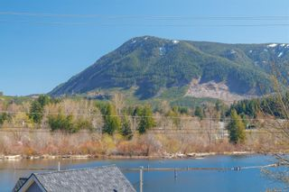 Photo 32: 259 North Shore Rd in : Du Lake Cowichan House for sale (Duncan)  : MLS®# 870895