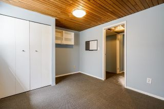 Photo 14: 6571 TYNE Street in Vancouver: Killarney VE House for sale (Vancouver East)  : MLS®# R2595167