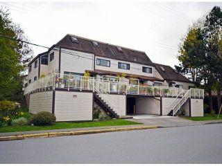 Photo 1: 4716 48B ST in Ladner: Ladner Elementary Condo for sale : MLS®# V1076581