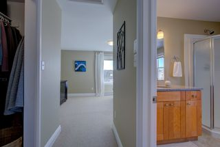 Photo 20: 11 Halef Court in Halifax: 7-Spryfield Residential for sale (Halifax-Dartmouth)  : MLS®# 202009193