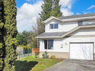 Photo 19: a 2182 Anna Pl in COURTENAY: CV Courtenay East Half Duplex for sale (Comox Valley)  : MLS®# 835948