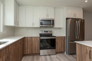 Photo 9: 22327 93 Avenue in Edmonton: Zone 58 House for sale : MLS®# E4260053