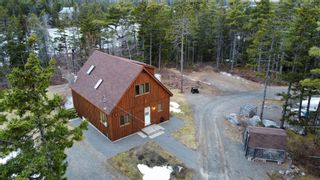 Photo 7: 1100 E Armstrong Lake East Road in Vaughan: 403-Hants County Residential for sale (Annapolis Valley)  : MLS®# 202107167