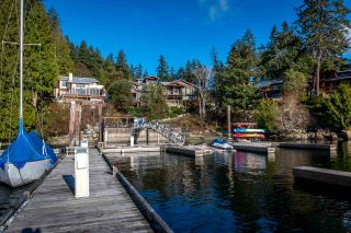 """Photo 6: LOT 21 PINEHAVEN Way in Pender Harbour: Pender Harbour Egmont Land for sale in """"The Ridge at Whittakers"""" (Sunshine Coast)  : MLS®# R2545649"""
