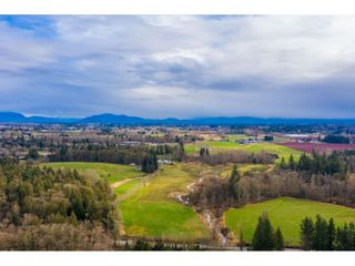 Photo 28: 2240 256 Street in Langley: Otter District House for sale : MLS®# R2536170