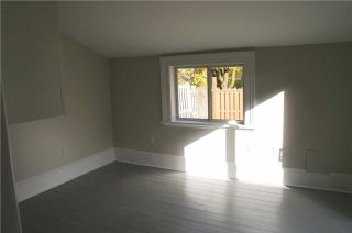 Photo 5: 55 First Street: Orangeville House (2-Storey) for lease : MLS®# W3977463